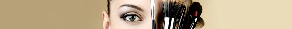 Want longer lashes try smartlash